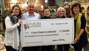 Cancer-Support-Legacies