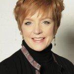 Patti Weller Bresler