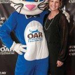 Orlando with Jill Zadik
