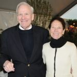 Robert and Frances Kreidler