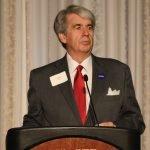 Tom Cuni, ProKids board president