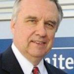 Victor A. Needham III