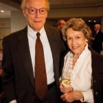 Jack and Joyce Steinman
