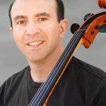 Nathaniel Chaitken
