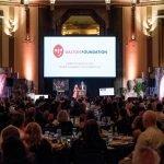 Event hosted at Hilton Cincinnati Netherland Plaza