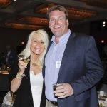 Carolyn and Doug Williams