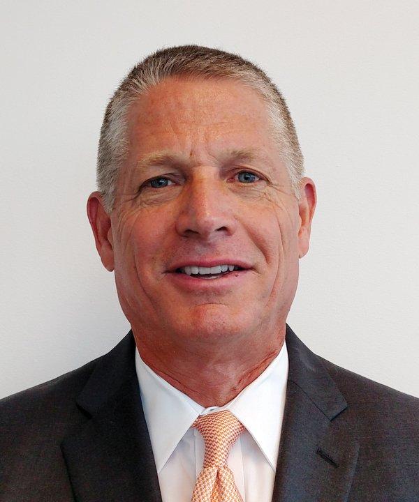 Doug Corn
