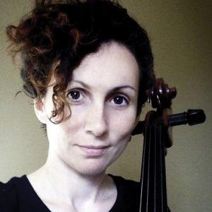Laura Jekel