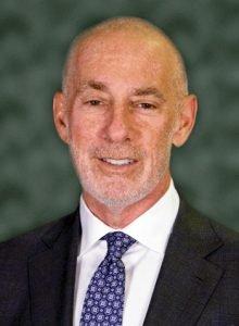 Steve Shifman
