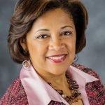 Stephanie Byrd