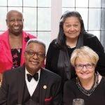 Deborah Shipps, William Henry Caldwell, Geneva Woode, Susan McKenney
