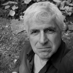 Maurice Mattei