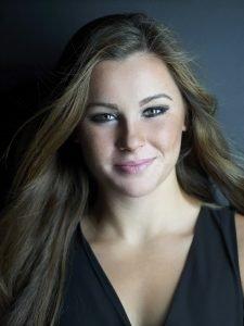 Katie McElveen