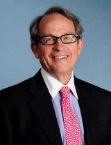 Jim Schwab