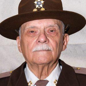 Charles Korzenborn