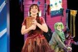 'Cinderella: After Ever After' / ETC