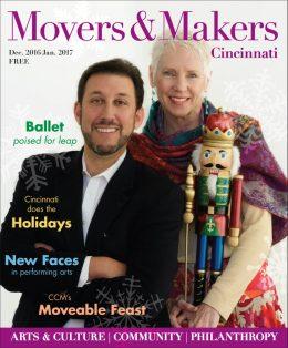 mm_dec16-jan17-cover