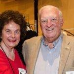 Angie Buehler and Jim Buehler