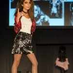DAAP designs on the runway