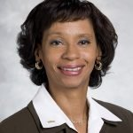 Dr. Monica Posey