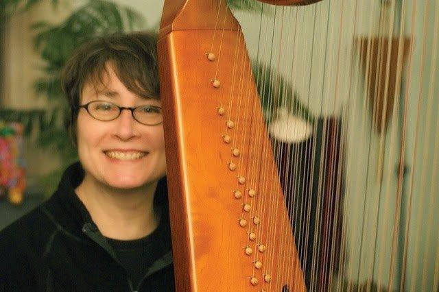 Elizabeth Motter