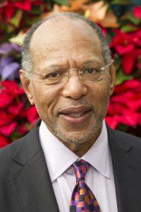 Dr. Victor F. Garcia