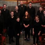 Schola Cincinnati, a new, professional vocal ensemble specializing music of the Renaissance, makes its debut Friday evening, as part of the Cincinnati Early Music Festival.