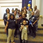 Western & Southern, Outstanding CYC Group Mentor