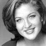 Gwen Coleman Detwiler