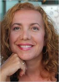 Sylvia Rombis of Malton Gallery