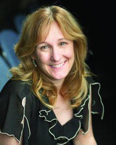 D. Lynn Meyers