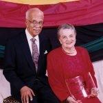 Donald and Marian Spencer