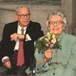 Carl and Alice Bimel