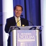Mark Clement, TriHealth president and CEO