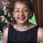 Mona Morrow of WCPO