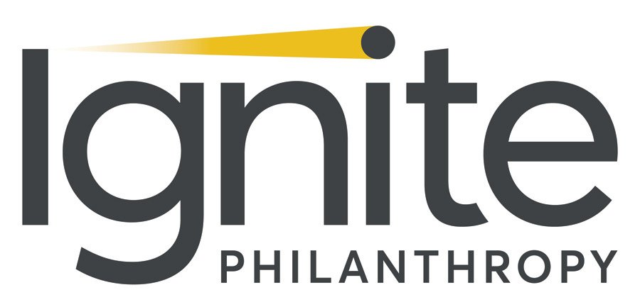 Ignite Philanthropy