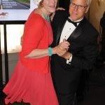 Matt and Debbie Kluesener