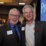 TD Hughes, Tom Feldman