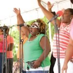 2016 Cincy Sings winners from P&G