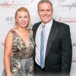 Kelley and David Downing