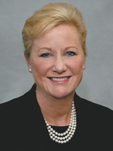 Kay Geiger