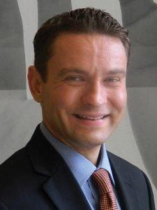 Ross Meyer