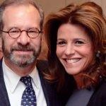 Lauren and Jimmy Miller