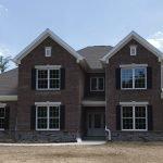 The new Heidt Hope House