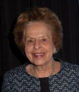 Anne P. Heldman