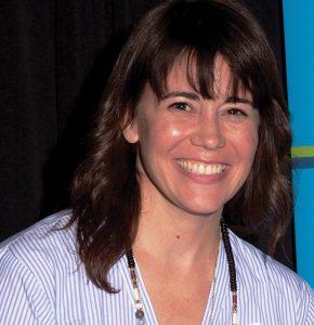 Brooke Guigui