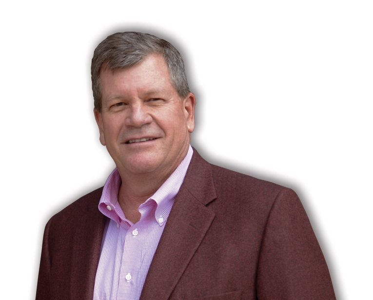Philanthropist of the Year David E. Herche