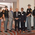 Hamilton County Sheriff's Office sponsors