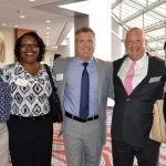 Mailender representatives: Stacy Fehrenbach, Tanya Scott, Frank Fowler, Andy Abel and Becky Mika