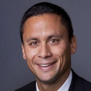 Jon Sanchez